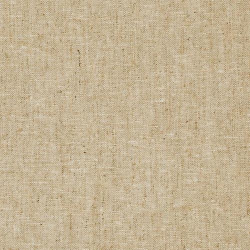 linen fabric manufacturers in coimbatore linen fabric manufacturers