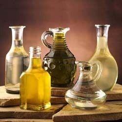 Soap Fragrances Testing Services