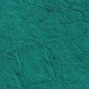 Sea Green Leather Paper