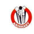 Arihhant Steel Tradders