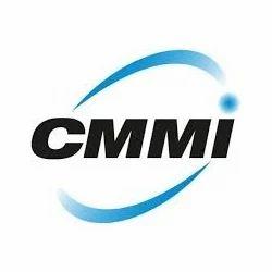 CMMI Services