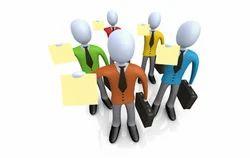 Job & Internships
