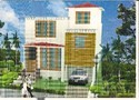 1BHK Retirement or Old Age Homes in Amritpur Bhimtal