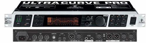 Ultracurve Pro Deq2496