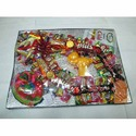 Festival Gift Decorative Packing
