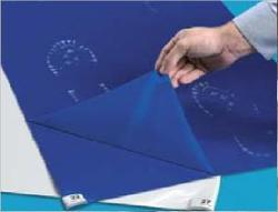 Sticky Mats Tacky Mats Latest Price Manufacturers