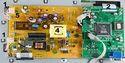Laptop Lcd Invertor Repair