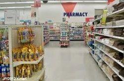 Drug stores Services