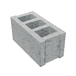 Hollow Blocks, precast Compound Wall and Cement Products