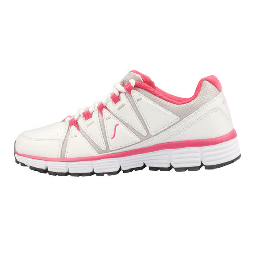 61f225618fd Women Sports Shoes in Delhi