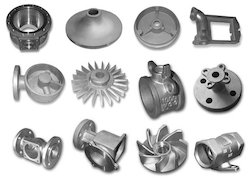 Investment casting manufacturers in thane marvel epf withdrawal for investment