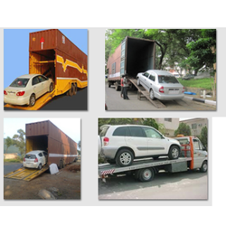 Car Loading Services