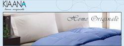 Home Furnishings Duvet Covers