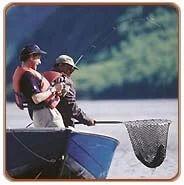 Fishing Tour India