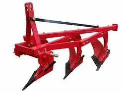 M B Plough