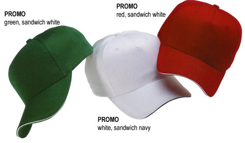 Promotional Caps Sports And Baseball ca6a9546305