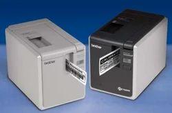 Desktop b  avnd Label Printer