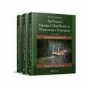 Spellman's Standard Handbook