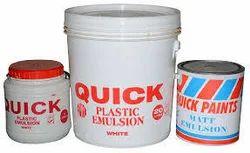 Premium Plastic Emulsion Paint