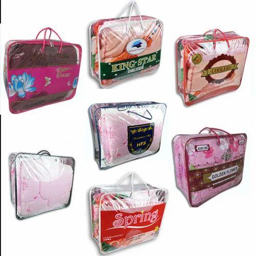 Mink Ng Bags