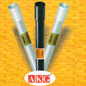 AKG Electrical Conduit Pipes