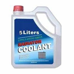 coolant oil coolant tel car care engineers enterprises hyderabad