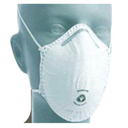 Disposable Respirator - CN95 OV