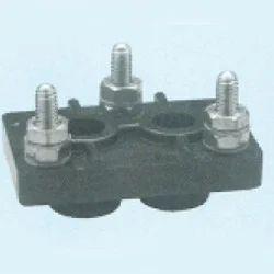 Terminal Block FI/TP GR-10/3T (REMI)