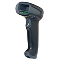Honeywell Xenon 1900 Area Imaging Scanner