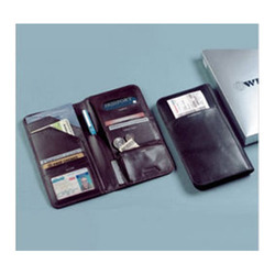4464fc0c237 Sling Travel Passport Organizer Case at Rs 175  organizer ...