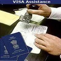Visa Consultants in Nagpur