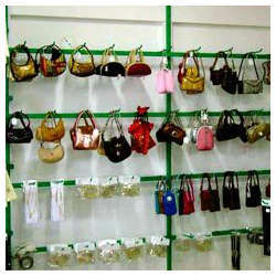 Display Racks For Handbags