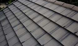 Roof Tiles In Kolkata West Bengal Suppliers Dealers