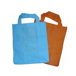 Cloth Bags in Delhi | Manufacturers & Suppliers of Cloth Bags