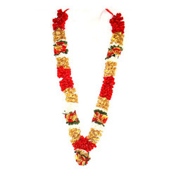 Exclusive Garlands