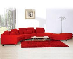 comfortable sofa sets. Fine Sofa To Comfortable Sofa Sets O