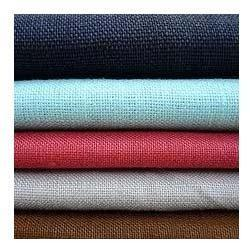 Silk Suiting Fabric