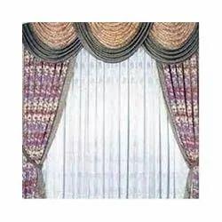 decorative curtains - Decorative Curtains