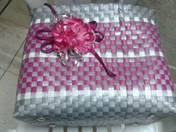 Birthdays Gifts Wrapping service