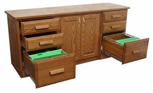 La Credenza Supplier : Office credenza furniture central town jalandhar amit