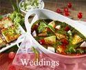 Marriages/weddings