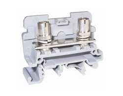 Stud Type Terminal Blocks Polymide