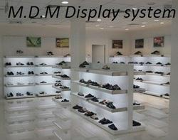 Metro shoes shop in ahmedabad