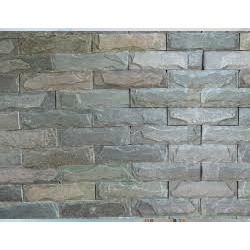 Wall Cladding Services