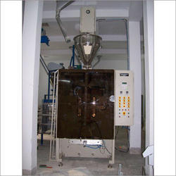 5 Kg Powder Bag Packing Machine