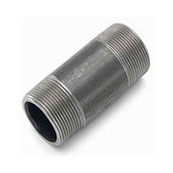 Galvanized Steel Nipple