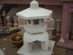 Lamp R63