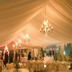 Wedding parties pandal event management services adhuneek tent wedding parties pandal junglespirit Choice Image