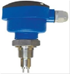 Thermal Dispersion Flow Transmitters