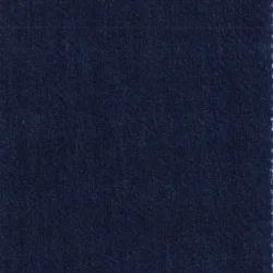 2x1 RHT Watermark Finish Cotton Denim Fabric
